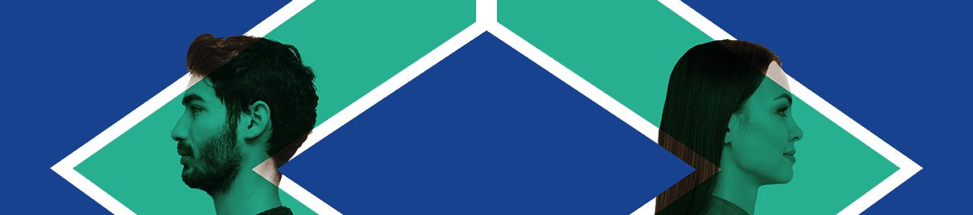 DP UK FD Web Banner 1400x310