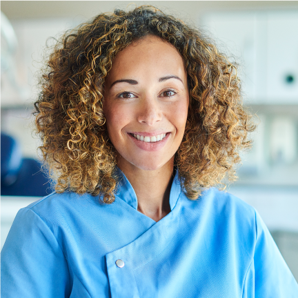 2104231948-Join-page-link-block---dental-nurse