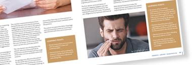 380x310px Case Studies Dental