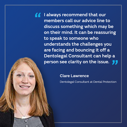 clare-lawrence-photograph-quote