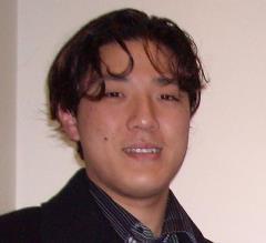 Kang-Kim