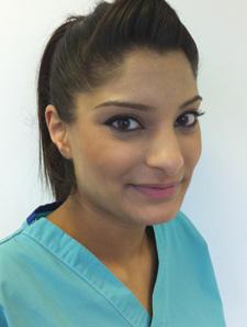 Kreena-Patel