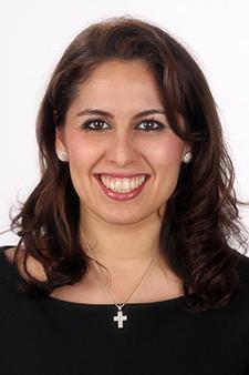 Leila-Khamashta-Ledezma