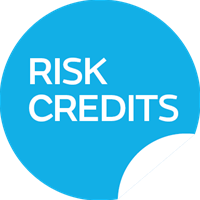 riskcredits-fw (1)