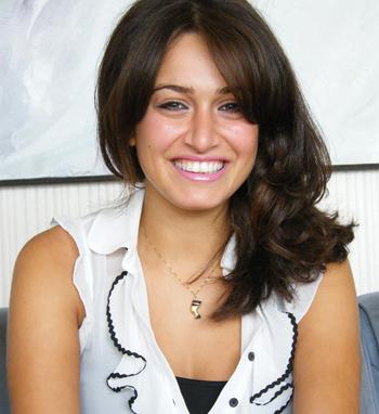 Sarah-Kaddour