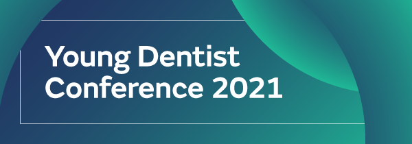 Young Dentist Conference 2021