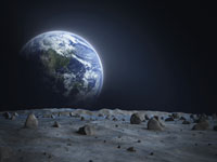 space-the-next-frontier-2