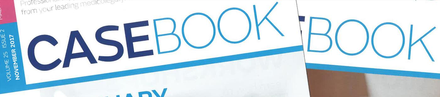1400x310px Casebook Banner