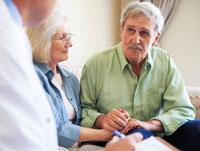 advanced-care-plans-in-dementia