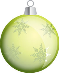 christmas-bauble