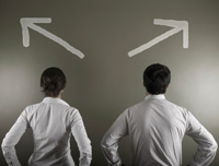 doctors-orders-vs-patient-choice