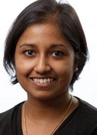 dr-pallavi-bradshaw