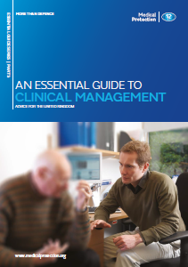 essentialguideclinicalmanagement-cover