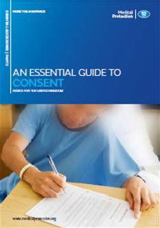 essentialguideconsent-cover