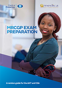 mrcgp_booklet_cover