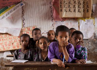 saving-lives-ethiopia