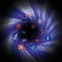 social-media-black-hole