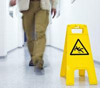 top-five-medicolegal-hazards
