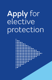 Apply for elective protection