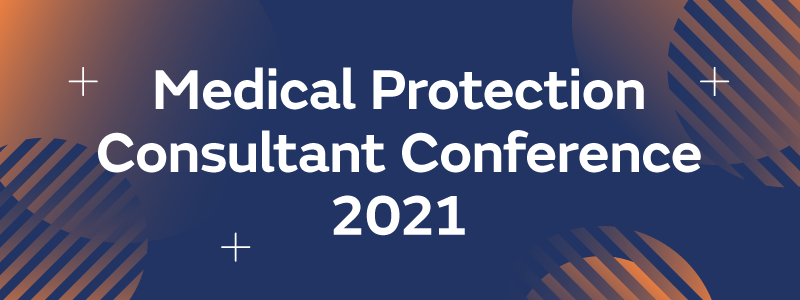Consultants Conference banner