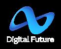 Digital Future badge